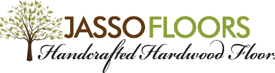 Jasso Floors Atlanta